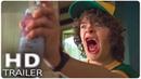 STRANGER THINGS Season 3 Trailer (2019) Netflix Series HD