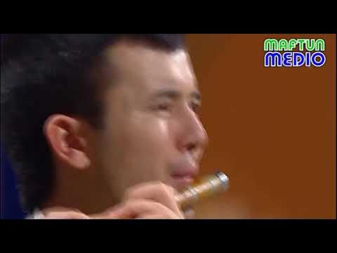 Мухсин Муминов Икрор Muhsin Mo'minov Iqror