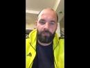 Как фитнес-тренеру продвинуть свой аккаунт в Инстаграмм