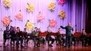 Рок-н-ролл в исполнении военного оркестра Управления Росгвардии по Самарской области