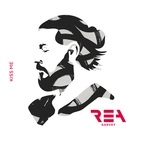 Rea Garvey альбом Kiss Me