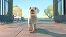 Pip A Short Animated Film