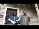 CHICAGO SOUTH SIDE HOOD / INTERVIEW WITH MCCOOL