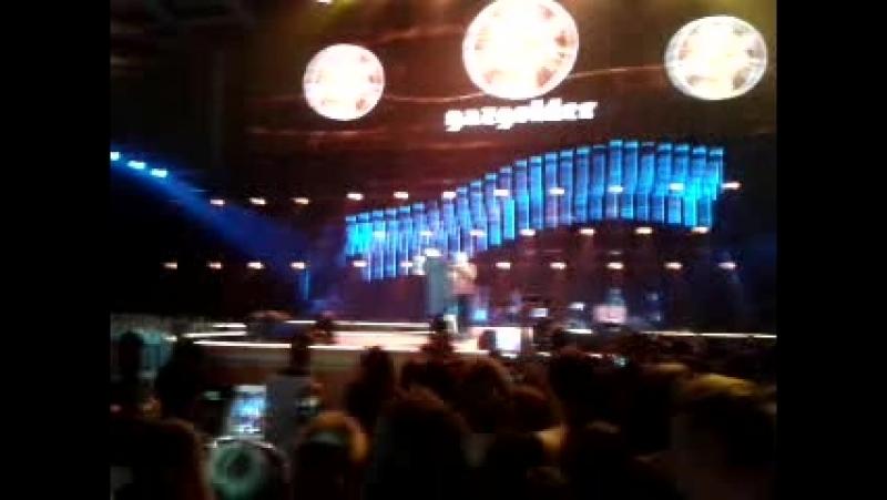Video-2011-03-21-16-05-52