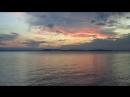 John Barry - Instrumental Suite Filme Proposta Indecente