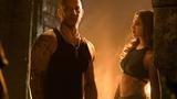 .Три икса: Мировое господство XXx: Return of Xander Cage, 2017  16+