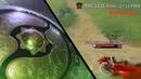 Ame Bloodseeker triple rampage - LGD vs. iG [The International 8] | DotA 2