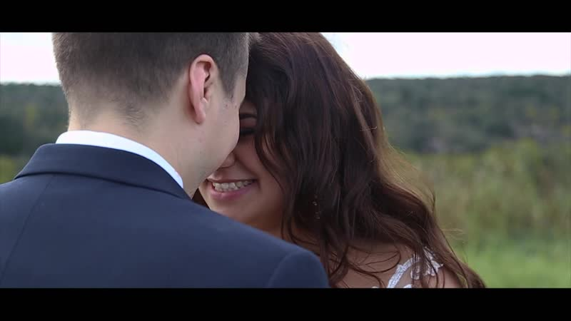 Лейла и Андрей WD