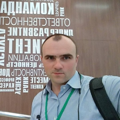 Евгений Адамов