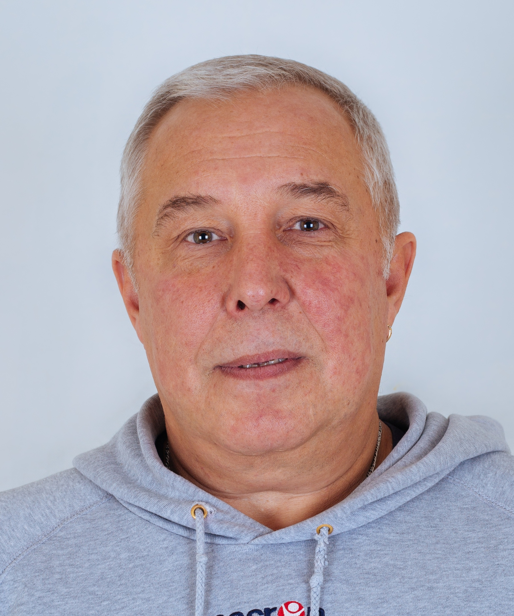 Ивченко Игорь Петрович