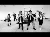 skameleon - Wonderwall (Oasis Ska-Cover)
