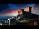 Твёрдость духа Tvrdost ducha Vadym Balev Praha 10 2 2019