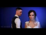 Wedding - Лев и Анастасия. Арт-проект.