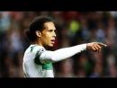 22 Year Old Virgil Van Dijk Dominates Barcelona • 201314