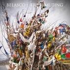 Belasco альбом Transmuting
