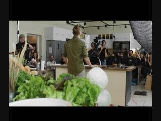 «ПроСТО кухня», «Рогов. Студия 24» и «Союзники»: анонс трех шоу!