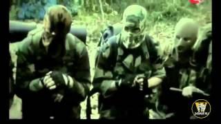 Псы войны Ликвидация серия 3