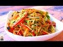 Кабачки По Корейски Вкуснятина Нереальная Морковка По Корейски Отдыхает