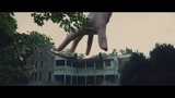 Linkin Park + Imagine Dragons + Mike Shinoda - In The Natural Start (MASHUP)