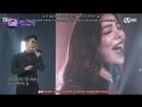 KARAOKE Kim Bum Soo Ailee – Fall Away рус. саб