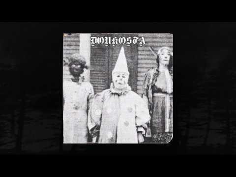 DXNKX$TA - 33.3 FM (Memphis 66.6 Exclusive) (Full Tape)