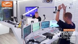 Gareth Emery - Call To Arms (Cosmic Gate Remix) ASOT 880 RIP