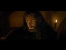 The Hobbit An Unexpected Journey/Хоббит: Нежданное путешествие. Песня гномов
