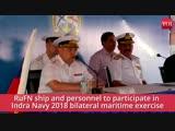 Russian_Navy_ship_Varyag_arrives_at_Visakhapatnam_for_Indra_Navy_bilateral_exercise