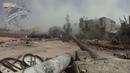 Сирия. Война в Сирии. Видео от Anna News. Ярмук. Ад под Дамаском. 18