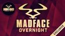 Madface - 'Overnight'