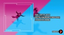 Ferry Corsten Nevve - Freefall DIM3NSION Extended Remix Flashover Recordings