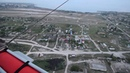 Полет над Казантипом