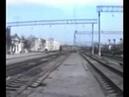 Штурм Грозного (Чечня)