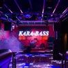 """KARAOKE DANCE CLUB """"KARA-BASS"""""""