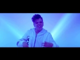 Elvin Grey - Роза (Official Video) Full-HD.mp4 (720p).mp4