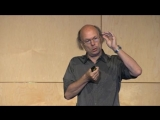 Bjarne Stroustrup - The Essence of C++ With Examples in C++84, C++98, C++11, and C++14