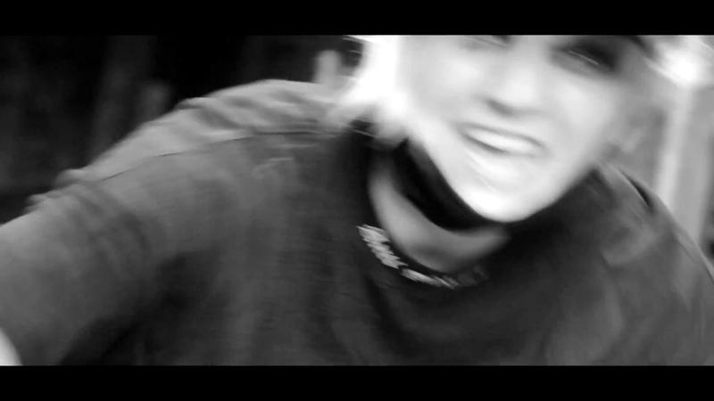 OddSheep - Streetlight [Prod. Retnik] (Official Music Video)