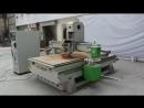 Russia ATC CNC Router machine, Israel woodworking machines center, Brazil cnc routerCIMTECH