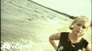 The Cardigans - Sick Tired