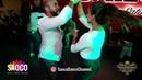 Homero Gonzalez and Lady Bachata Dancing at Vienna Salsa Congress 2018 Thursday 06 12 2018