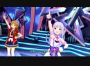 THE iDOLM@STER MILLION LIVE Theater Days Marionetteは眠らない 1080p@60