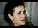 Довоенное танго - Валентина Толкунова (Верю в радугу 1986) (В.Левашев - В.Крутецки)