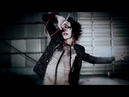 [PV] MEJIBRAY -「DECADANCE - Counting Goats if I can't be yours -」[06.11.2013]