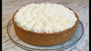 НЕРЕАЛЬНО НЕЖНЫЙ ЯБЛОЧНЫЙ ПИРОГ СО ВЗБИТЫМИ СЛИВКАМИ Пирог с Яблоками Apple Pie Recipe