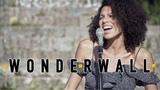 Wonderwall - Oasis Song And The City BERLIN Maati Baani