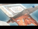 Seyyid Rovsen Haci Zahir - Zehra Dayan Dayan