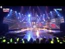 Comeback Stage 180905 NCT DREAM 엔씨티 드림 - 1, 2, 3 We Go Up
