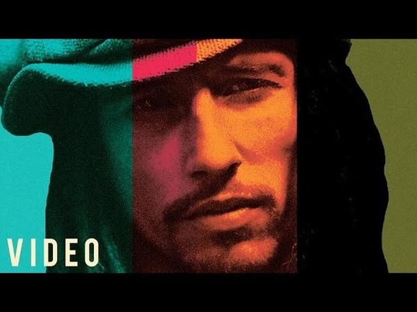 Jp Cooper - She's On My Mind (Mentol MD Dj Remix)
