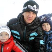 Рустам Хажеев