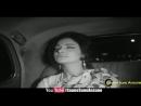 Khamoshi -- Humne Dekhi Hai In Aankhon Ki Mehakti Khusboo __ 1969. Lata Mangeshkar . Songs